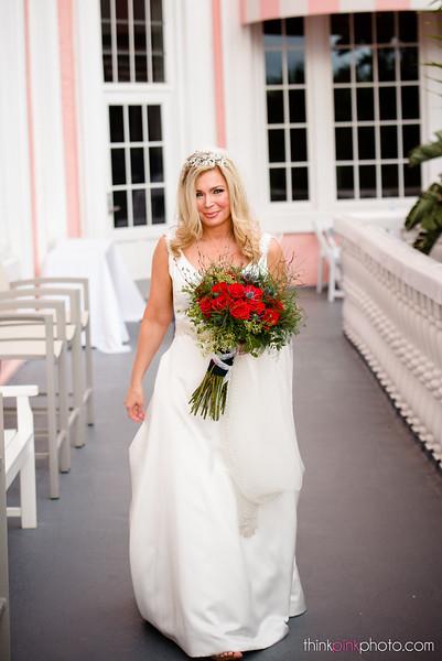 Wedding Flowers   The Flower Gallery   Tampa's Best Florist